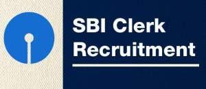 SBI Clerk Recruitment 2017 Eligibility & Apply Online for Clerical Cadre in Associate Banks