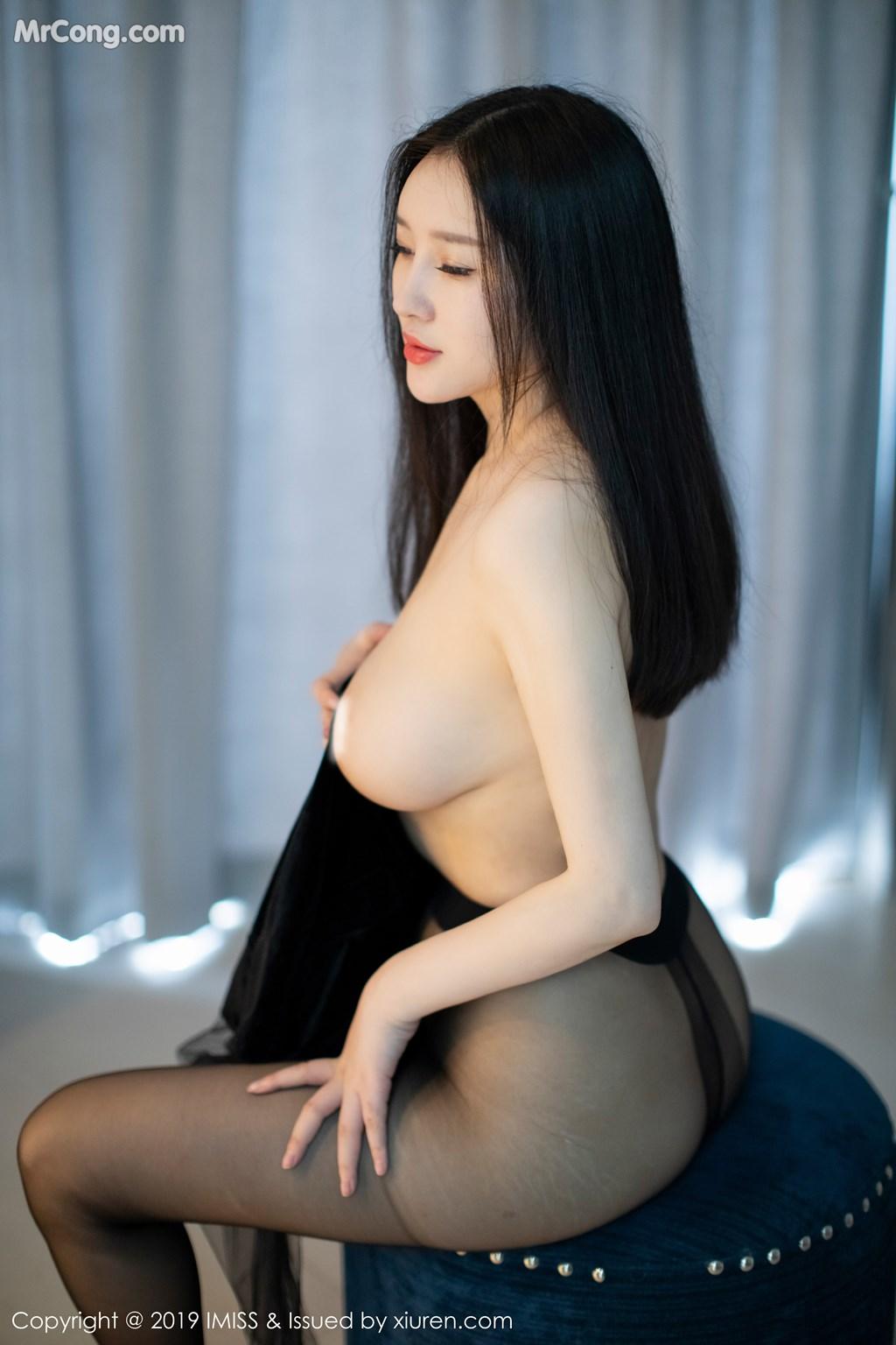 Image IMISS-Vol.335-En-Yi-MrCong.com-008 in post IMISS Vol.335: En Yi (恩一) (36 ảnh)