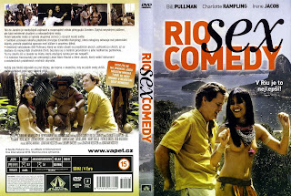 cover-sex-rio-comedy