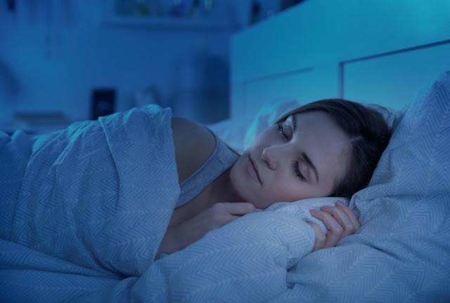 Privação do sono: 6 tratamentos naturais