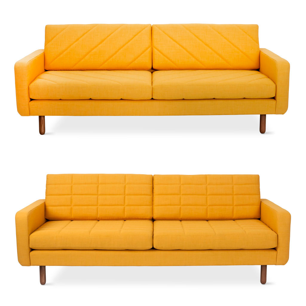 Gus Modern Sofa Sale Cult Sectional Leather By Natuzzi Italia Mid2mod In The Store Great Savings Good Times