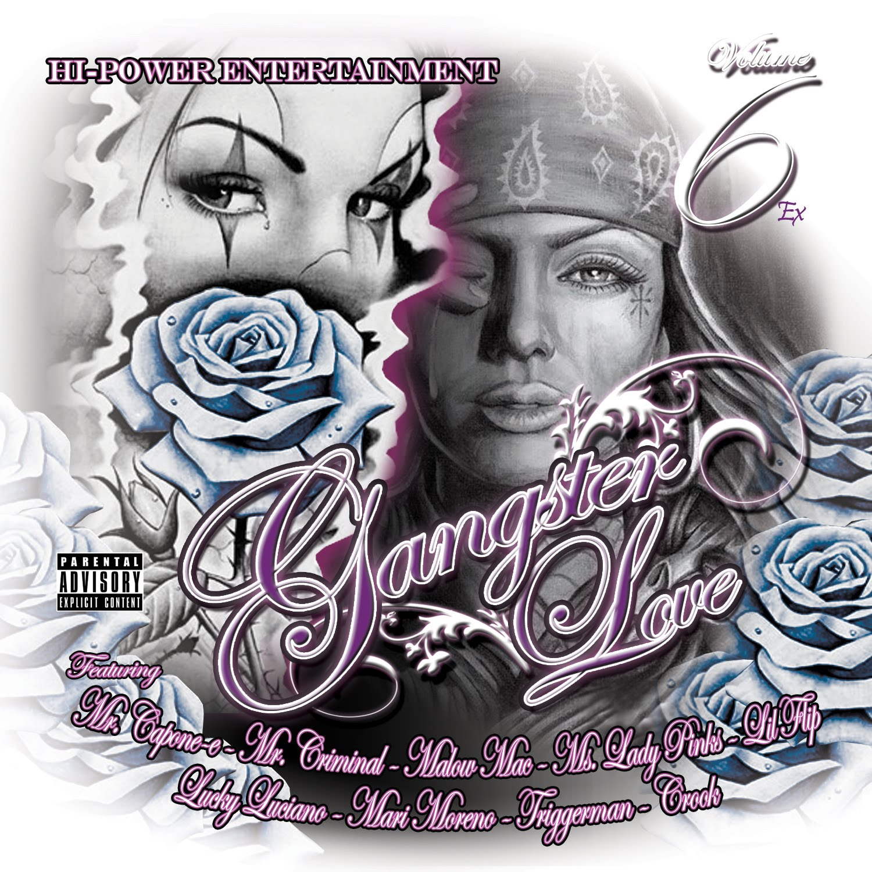 girl power tattoo quotes delco 7si alternator wiring diagram chicano rap music agosto 2012