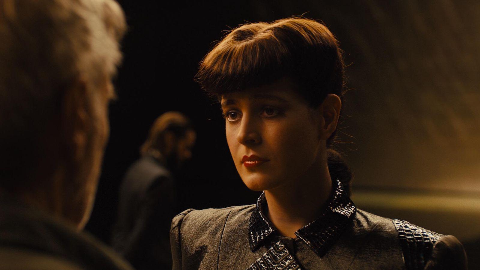 4047a68dfeb6dc The Film Connoisseur: Blade Runner 2049 (2017)