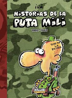 https://nuevavalquirias.com/historias-de-la-puta-mili-comic-comprar.html