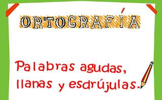 http://conteni2.educarex.es/mats/1731/contenido/index.html