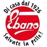 Deisa Ebano S.p.A.