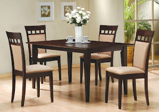 Dinning Table Chair Furniture Designs Furniture Gallery