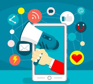Konten Marketing, Strategi Jitu Dapatkan Pembaca