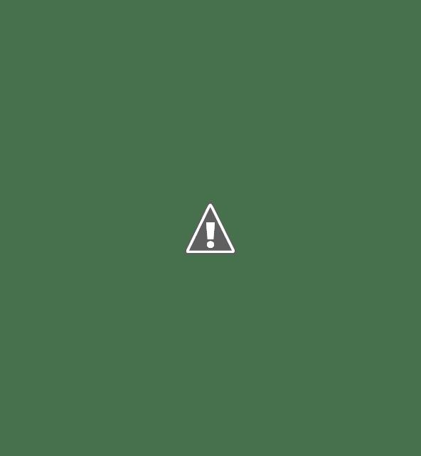 "Apa Fungsi ""Tab"" Pada Arduino IDE?"