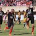 Madura United Dibantai Persipura 6 Gol