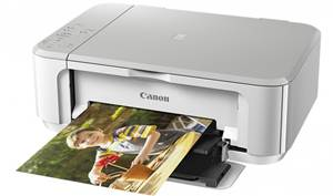 Canon Pixma MG3660 Driver Software Download