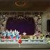 Υπέροχη μουσική εκτέλεση από Κινεζόπουλα. (βίντεο).