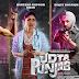 Udta Punjab (2016) සිංහල උපසිරැසි සමඟින්