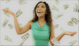 How To Get Cash In A Hurry With A Payday Loan