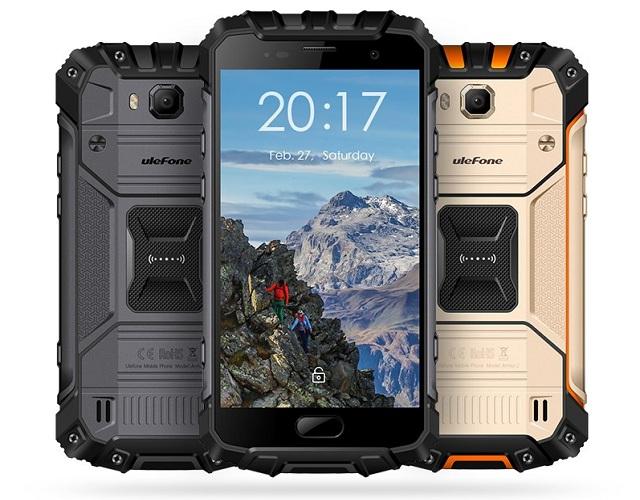 ulefone-armor-2-rugged-smartphone
