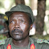 Lord's Residence Army (LRA) No Longer a Threat? Think Again