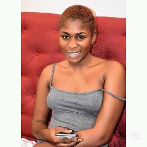 """No single sensible Ghanaian on social media"" – Yaa Jackson"