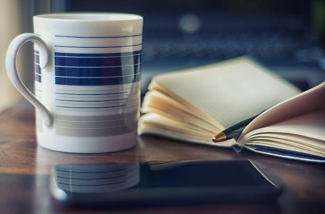 Cómo elegir el tema de tu blog