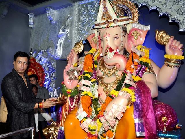 Andhericha-Raja-newztabloid-Madhur-Dolly-Ekta-Keshav-Tondvalkar-Uday-Saliyan-Kunicka-Urvashi