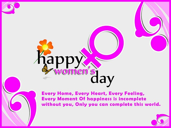 women's day images free download