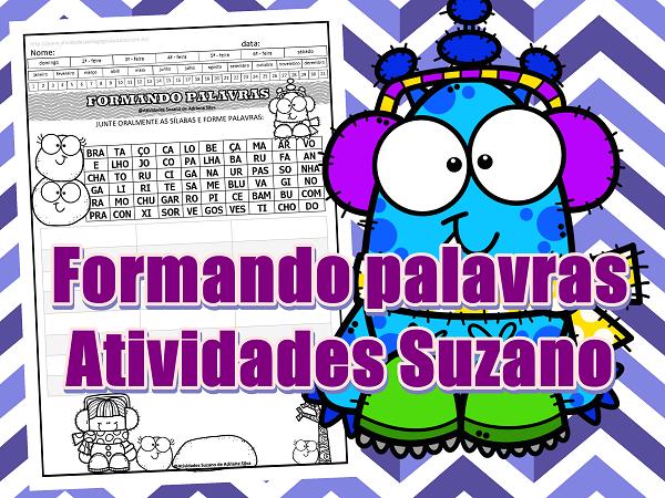 palavras-escrita-leitura-junção-segmentação-alfabetização-língua.portuguesa-atividades-suzano