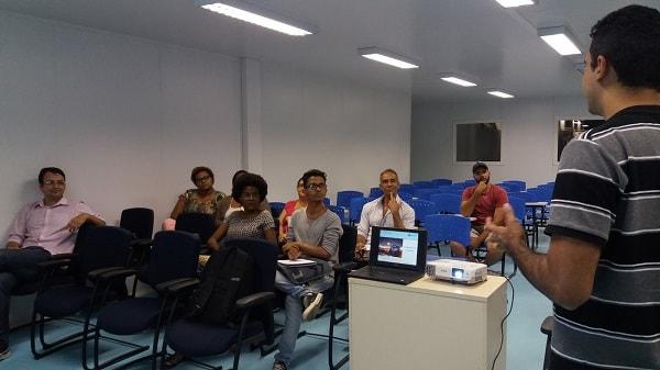 IFRJ abre Processo Seletivo para 585 vagas em Cursos Técnicos Gratuitos - Inscreva-se até dia 28