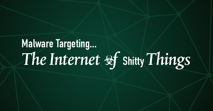 internet-of-thing-malware