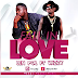 New Audio|Len Pol Ft. Wizzy_Fill In Love|Download Now