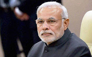 modi-assures-support-to-tamil-nadu-center