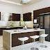 Diva Furniture dan Interior Design