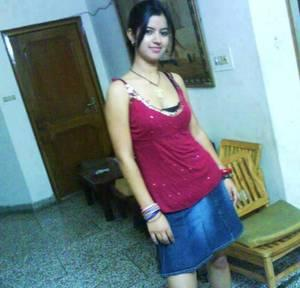 indian college girls photos