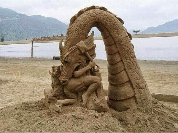best sand sculpture jjbjorkman.blogspot.com
