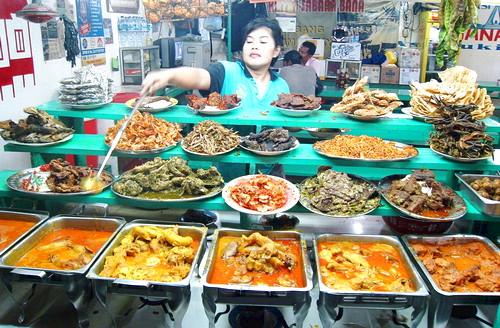4 Tips Sederhana Memulai Bisnis Kuliner Kaki Lima Agar Sukses