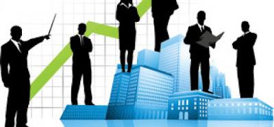 5 Tipe Orang Berikut Ini Bisa Bantu Wujudkan Kesuksesan Bisnismu