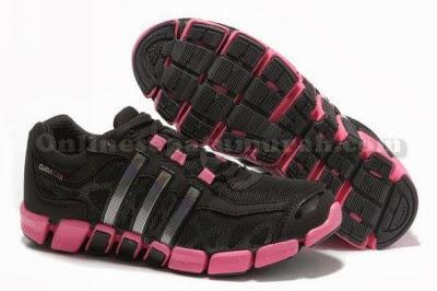 Women Pusat Grosir Sepatu Ko Sepatu Line Jual Sepatu Murah