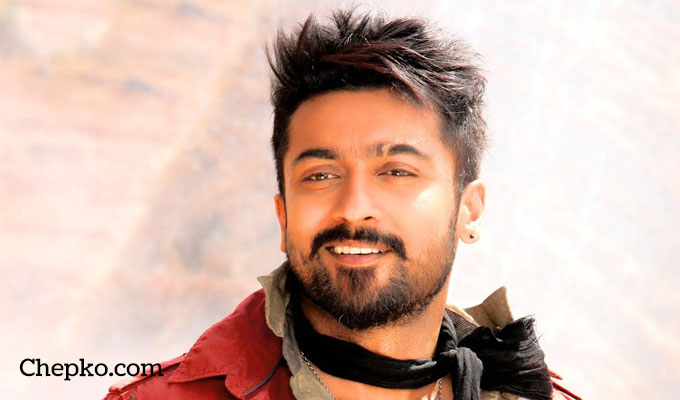 Beard Styles For Indian Actors Www Pixshark Com Images