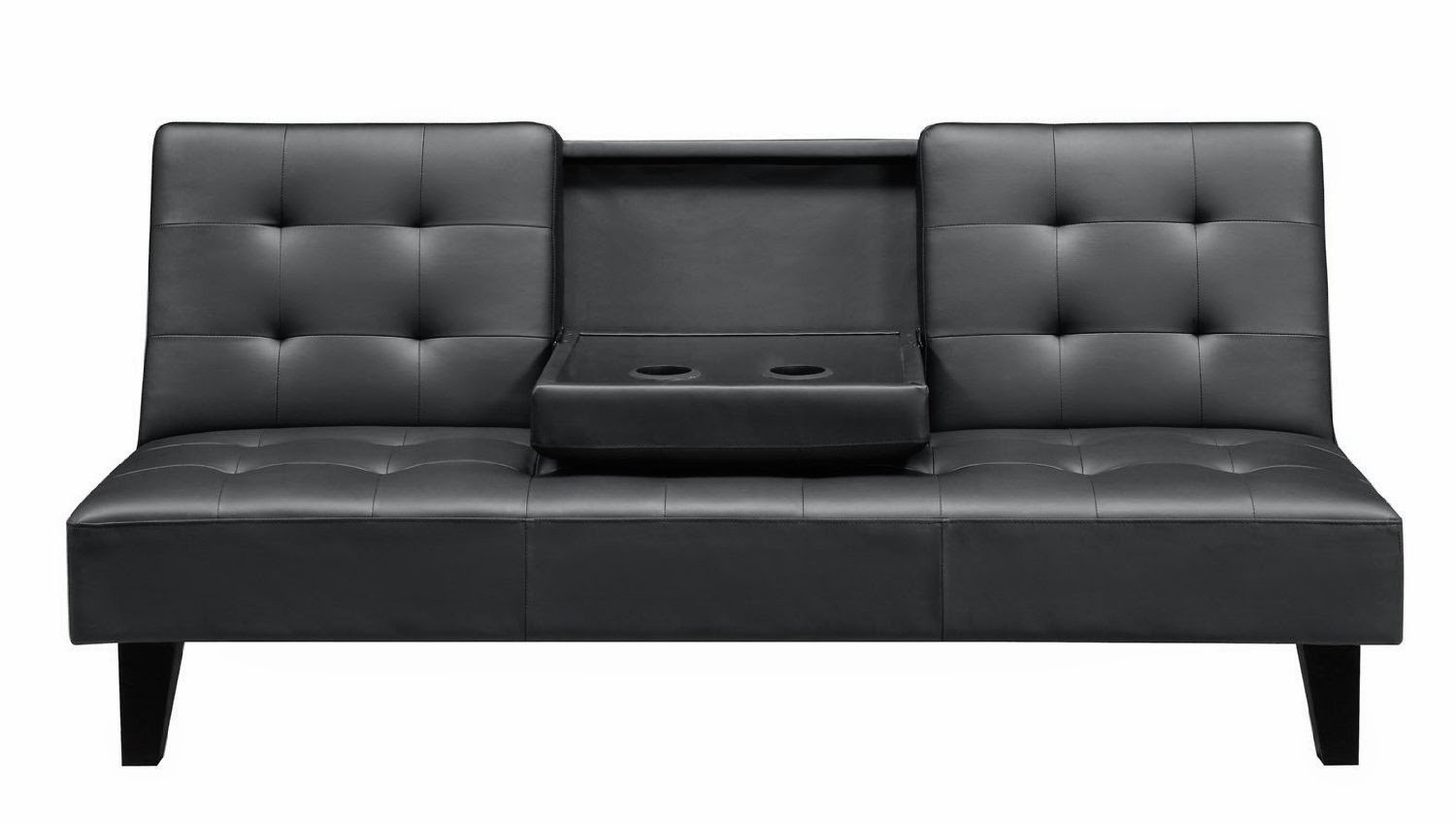 black sofa beds for sale loveseat bed canada