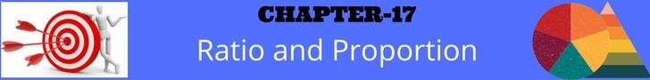 Quantitative Aptitude for Competitive Examinations-30 Chapters 62