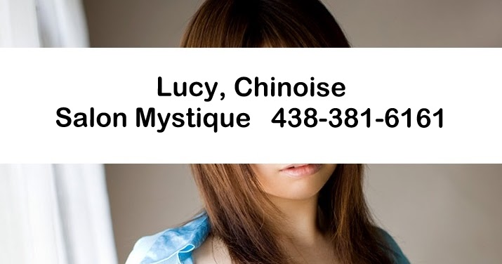 video massage erotique chinois Narbonne