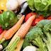 Curso de actualización en nutrición y alimentación vegana y vegetariana 2018