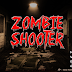 FPS Construct 2 - Zombie Shooter Game CAPX Download