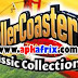 RollerCoaster Tycoon® Classic v1.0.4.1701042 APK Free Download