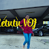 VIDEO:: Adetutu VOJ - God Showed Up