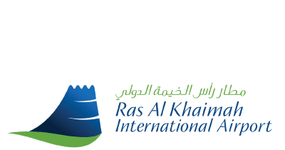 RAK Airport Careers | Rescue & Fire Fighting Services (RFFS