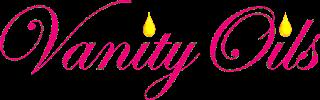 Vanity oils