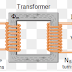 TRANSFORMER- Introduction & Basic