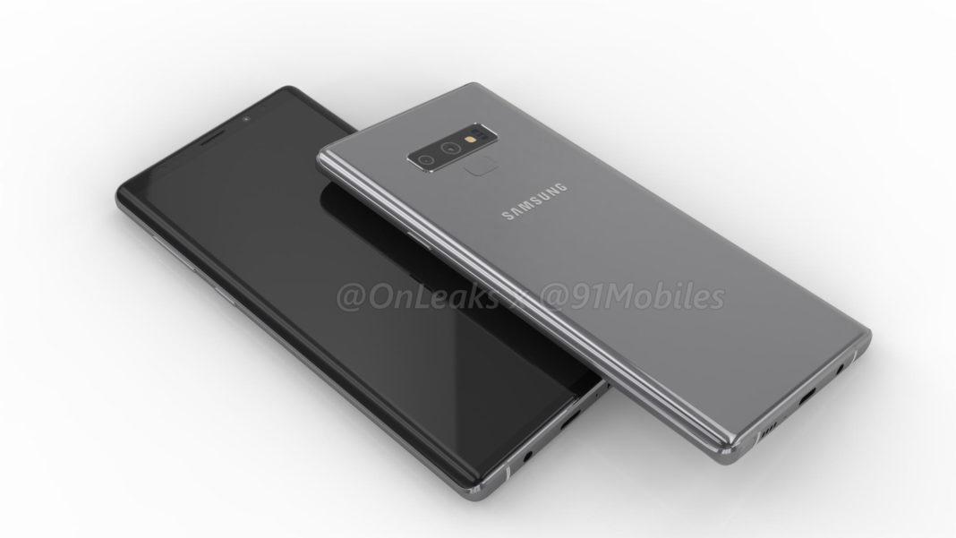 Samsung-Galaxy-Note-9-Immagini-Video