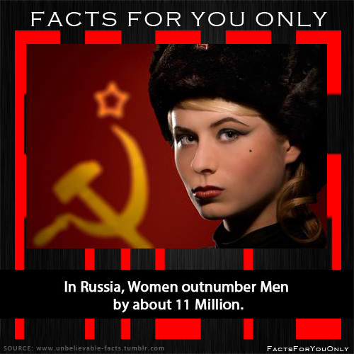 For Russian Women Information You 61