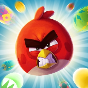 angry birds 2 mod apk free download