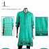 Junaid Jamshed Independence Day Collection 2016-17